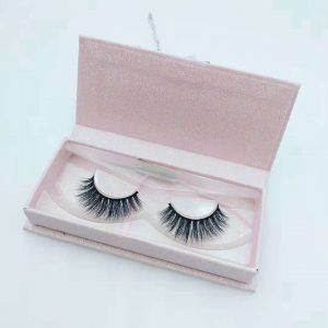 15-18mm mink lashes