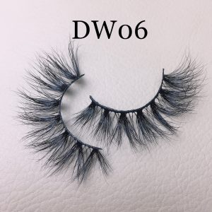 Best Lashes Vendors